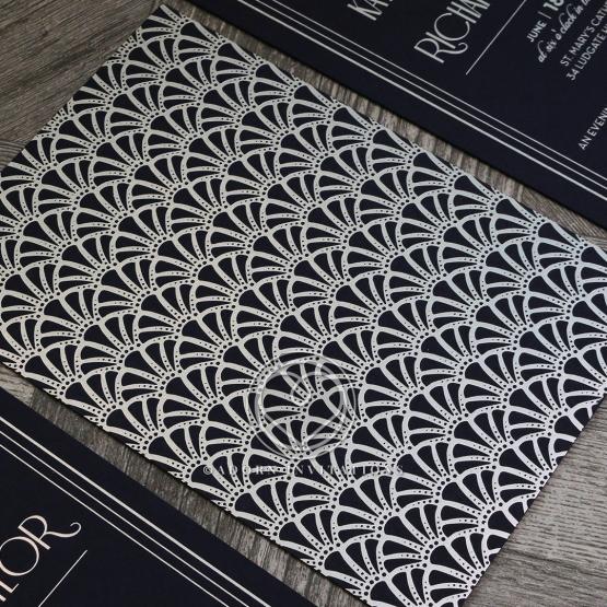 art-deco-allure-stationery-card-design-FWI116067-GB-MS