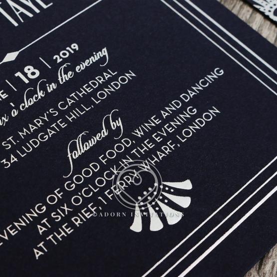 art-deco-allure-stunning-invitation-card-FWI116067-GB-MS