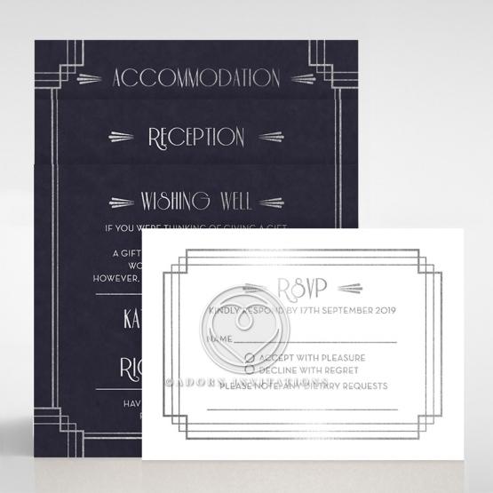 art-deco-allure-wedding-invitation-card-FWI116067-GB-MS