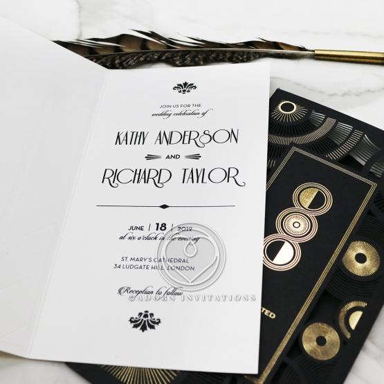 art-deco-romance-premium-invite-WB15152