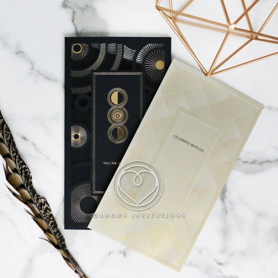 art-deco-romance-stationery-card-WB15152