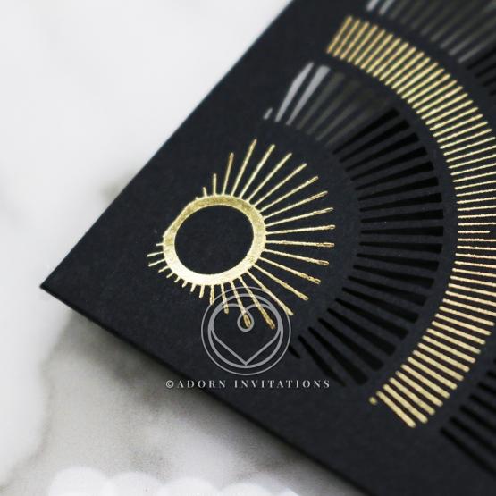 art-deco-romance-stationery-card-design-WB15152