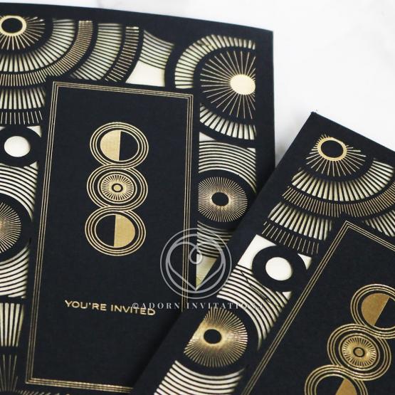 art-deco-romance-stationery-invite-WB15152