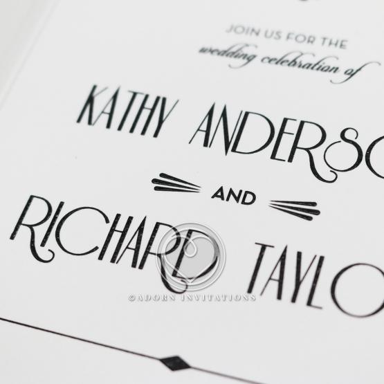 art-deco-romance-stunning-invitation-card-WB15152