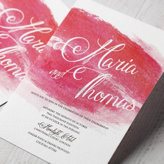 at-sunset-wedding-card-FWI116126-TR