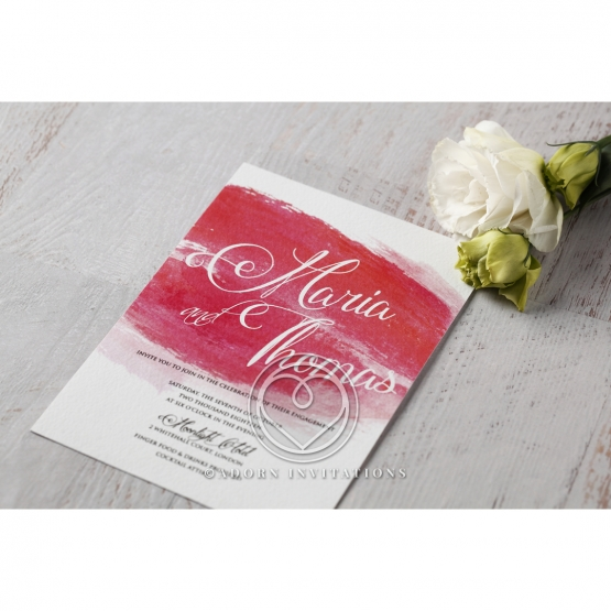 at-sunset-wedding-invitation-card-FWI116126-TR