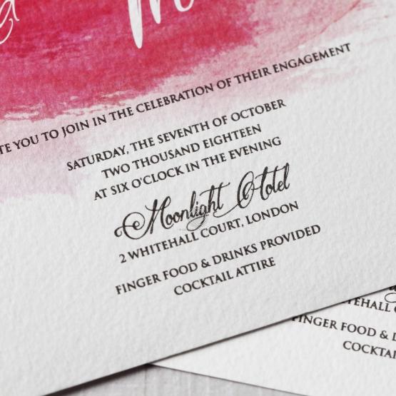 at-sunset-wedding-invitation-card-design-FWI116126-TR