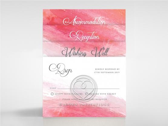 at-sunset-wedding-invitation-design-FWI116126-TR