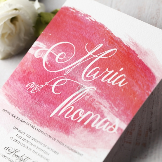 at-sunset-wedding-invite-FWI116126-TR
