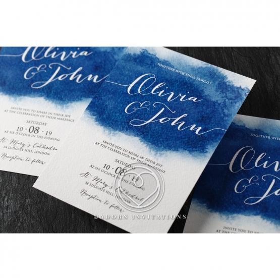at-twilight-invitation-design-FWI116133-TR
