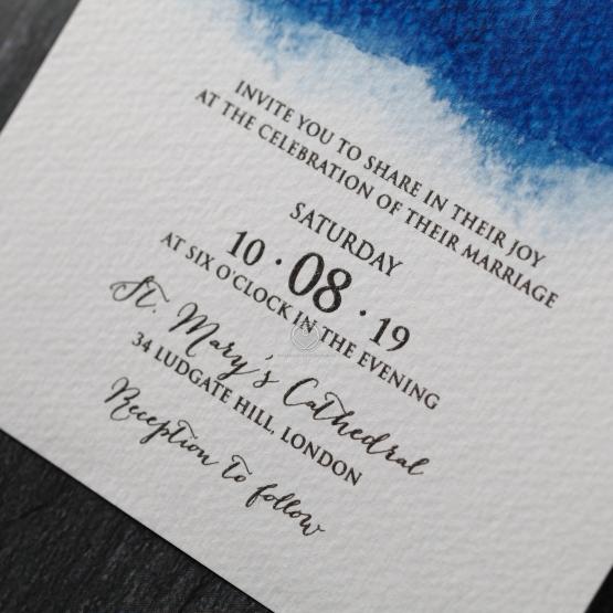 at-twilight-invite-card-FWI116133-TR