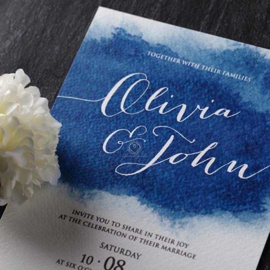 at-twilight-wedding-card-FWI116133-TR