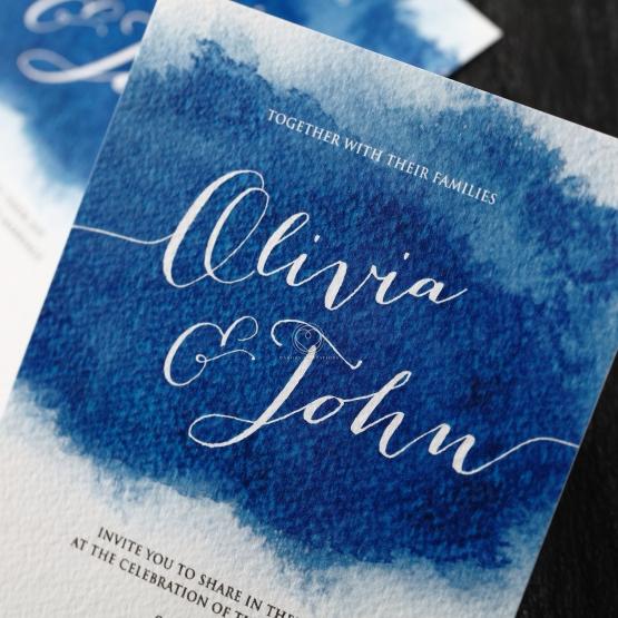 at-twilight-wedding-invitation-card-design-FWI116133-TR
