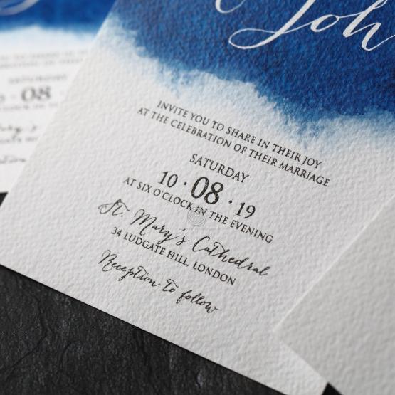 at-twilight-wedding-invitation-design-FWI116133-TR