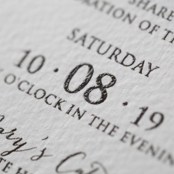 at-twilight-wedding-invite-card-FWI116133-TR