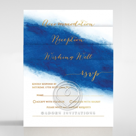 at-twilight-with-foil-invite-card-FWI116127-TR-MG
