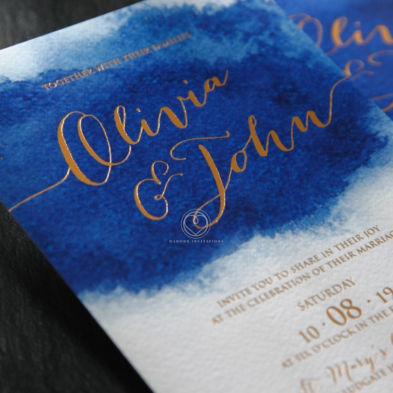at-twilight-with-foil-invite-card-design-FWI116127-TR-MG