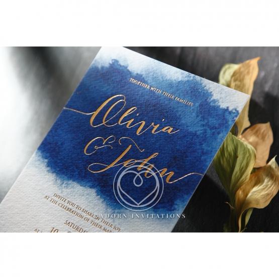 at-twilight-with-foil-wedding-card-design-FWI116127-TR-MG
