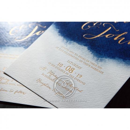 at-twilight-with-foil-wedding-invitation-card-design-FWI116127-TR-MG