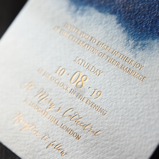 at-twilight-with-foil-wedding-invite-card-design-FWI116127-TR-MG