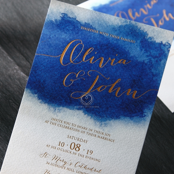 at-twilight-with-foil-wedding-invite-design-FWI116127-TR-MG