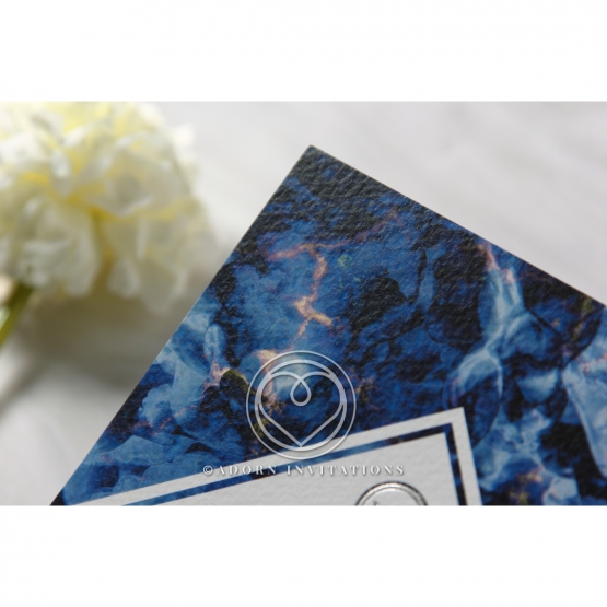 azure--with-foil-invitation-card-design-FWI116110-TR-GS
