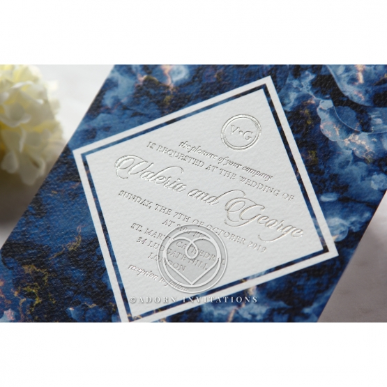 azure--with-foil-wedding-invitation-card-design-FWI116110-TR-GS