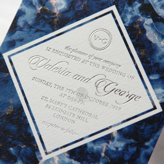 azure--with-foil-wedding-invitation-design-FWI116110-TR-GS