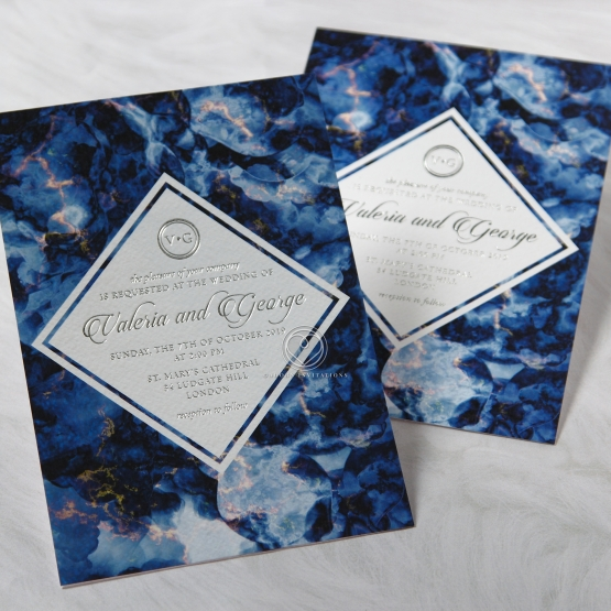 azure--with-foil-wedding-invite-card-design-FWI116110-TR-GS