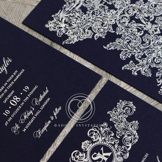 baroque-romance-design-FWI116081-GB-MS