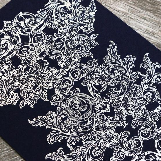 baroque-romance-invite-design-FWI116081-GB-MS