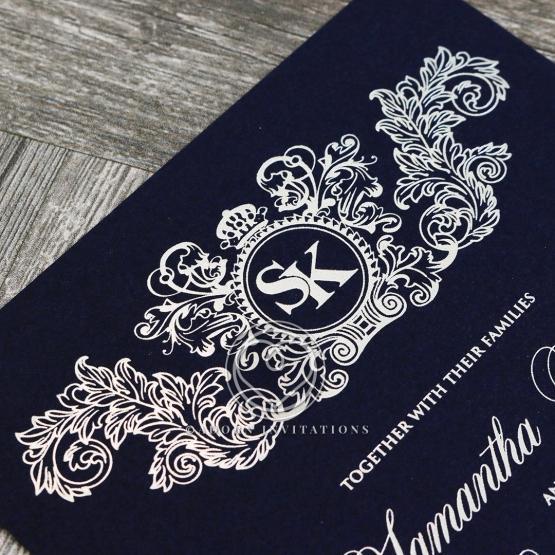 baroque-romance-wedding-card-design-FWI116081-GB-MS