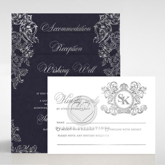 baroque-romance-wedding-invitation-design-FWI116081-GB-MS