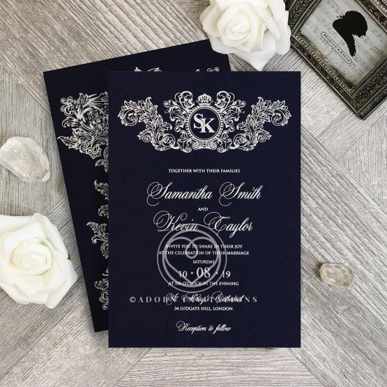 baroque-romance-wedding-invite-design-FWI116081-GB-MS
