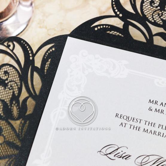 black-divine-damask-wedding-invitation-card-design-WB1519-BK-SV