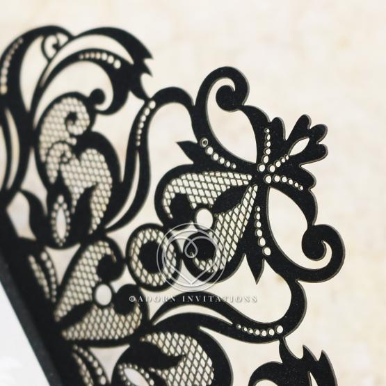 black-divine-damask-wedding-invitation-design-WB1519-BK-SV