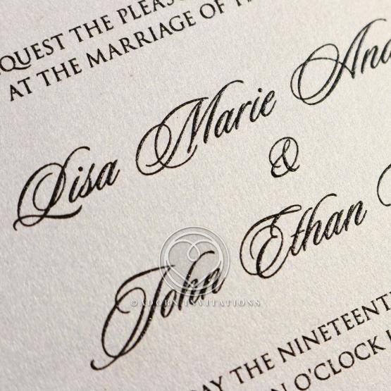 black-divine-damask-wedding-invite-design-WB1519-BK-SV