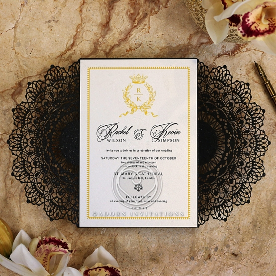 black-doily-elegance-stationery-card-PWI116053-D