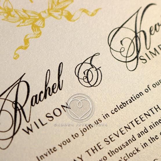 black-doily-elegance-stationery-card-design-PWI116053-D
