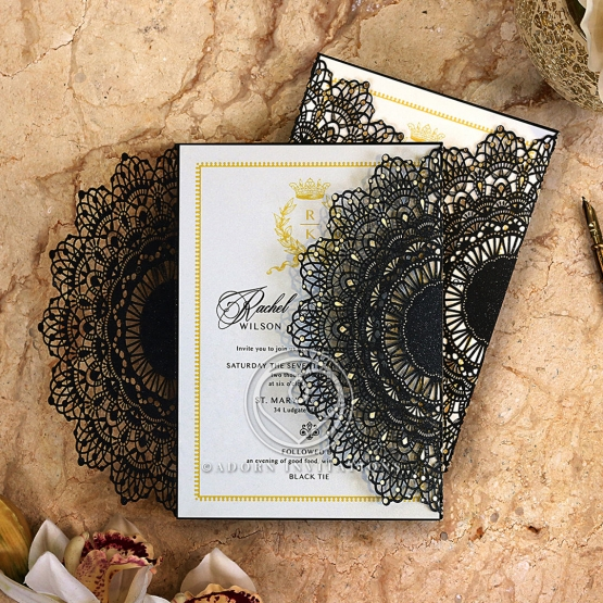 black-doily-elegance-stationery-design-PWI116053-D