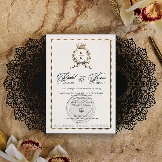 black-doily-elegance-with-foil-design-PWI116053-F