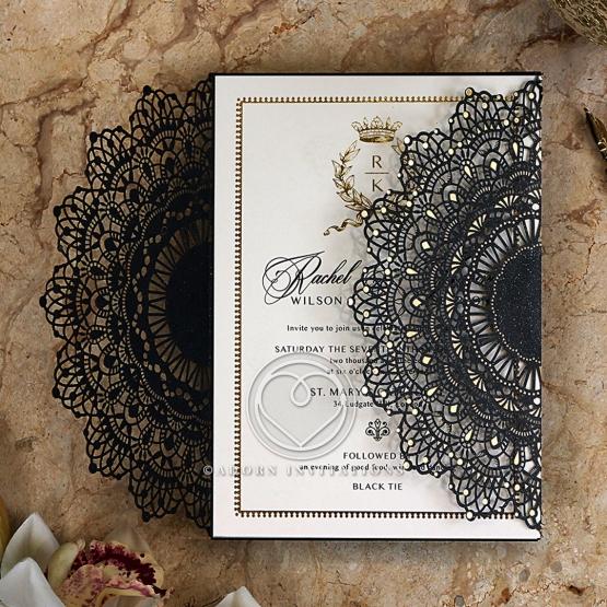 black-doily-elegance-with-foil-invite-design-PWI116053-F