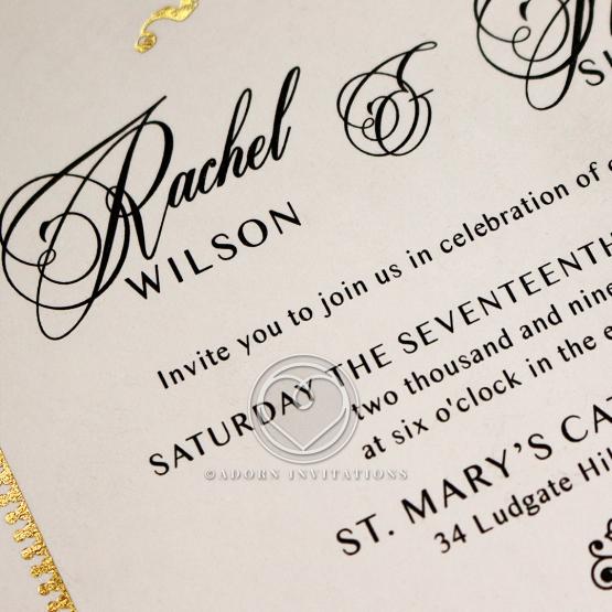 black-doily-elegance-with-foil-stationery-card-PWI116053-F