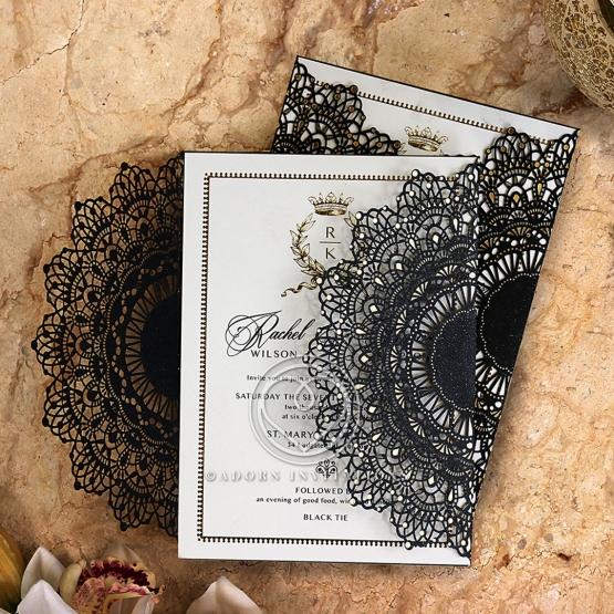 black-doily-elegance-with-foil-stationery-design-PWI116053-F