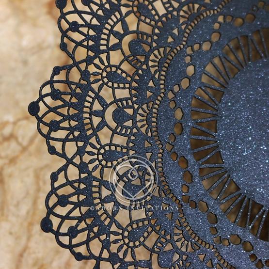 black-doily-elegance-with-foil-stationery-invite-PWI116053-F