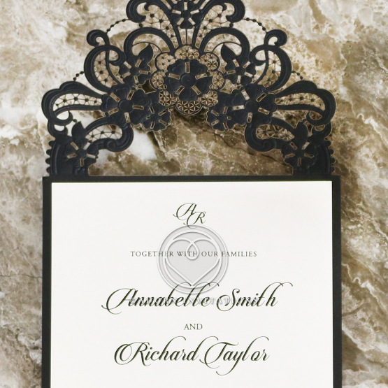 black-lace-drop-wedding-card-design-WB15237-DG