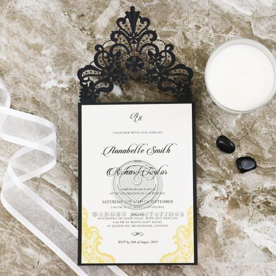 black-lace-drop-wedding-invite-card-design-WB15237-DG