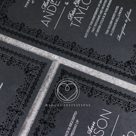 black-on-black-victorian-luxe-card-design-PWI117200