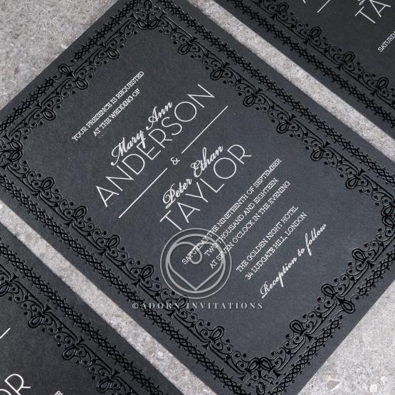 black-on-black-victorian-luxe-invite-card-PWI117200