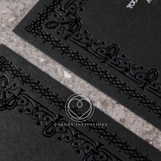 black-on-black-victorian-luxe-invite-card-design-PWI117200